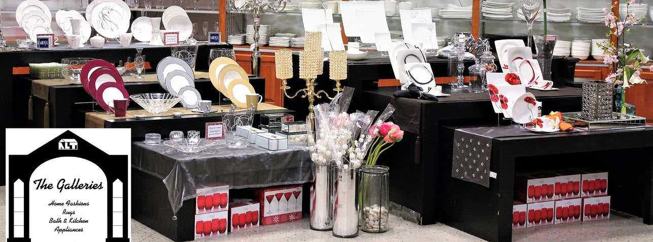 Your Home Store
