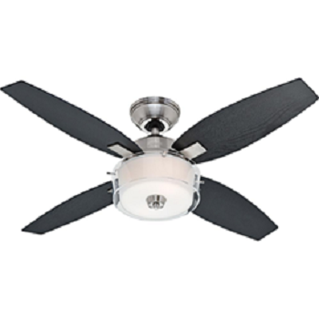 ALT Store Lighting and Fans